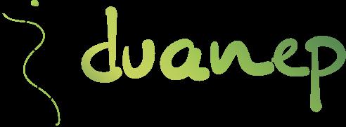 Logo duanep