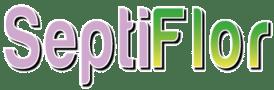 Septiflor Fond Transparent Aggrandi
